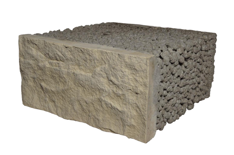 Керамзитобетон по всей россии сухие бетонные смеси для полов